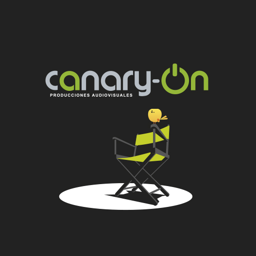 Canary On