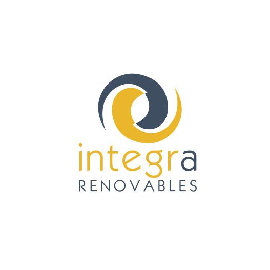 Integra Renovables