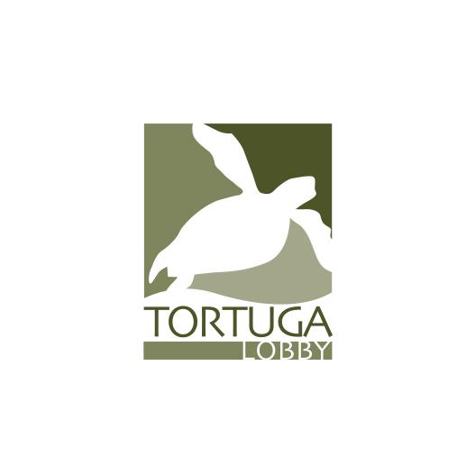 Tortuga Lobby