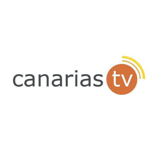 Canarias TV