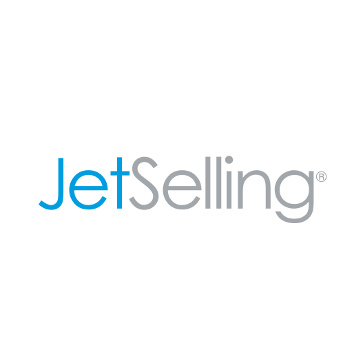 Jet Selling