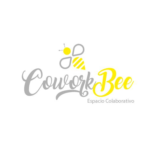 CoworkBee