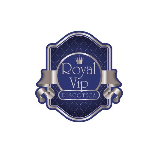 Royal Vip Discoteca