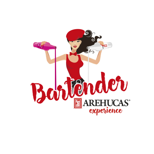 Bartender Arehucas