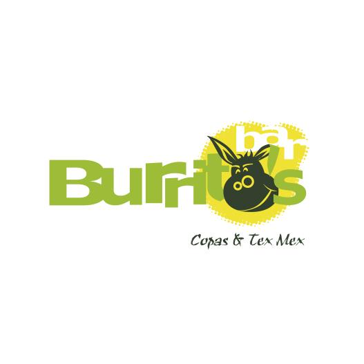Burritos Bar