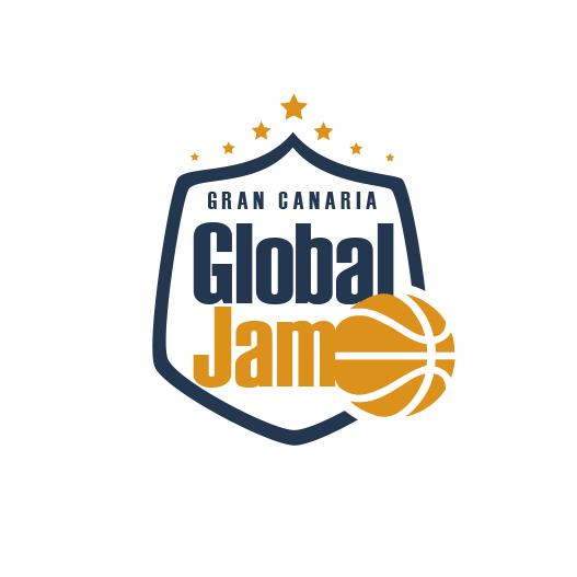Gran Canaria Global Jam