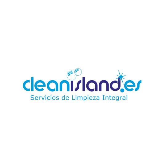 Clean Island