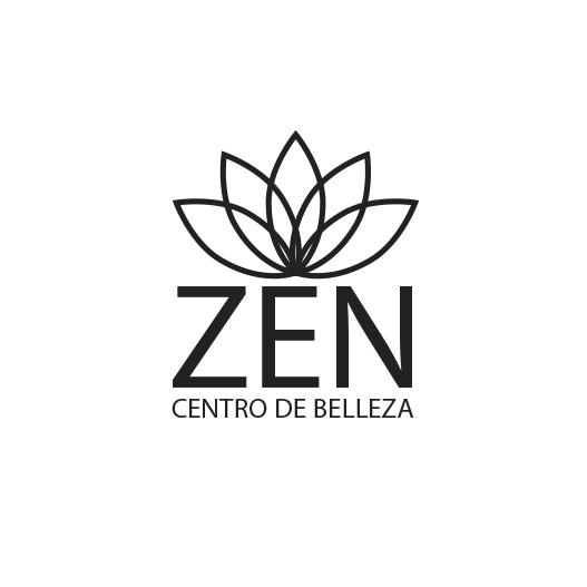 ZEN Centro de Belleza