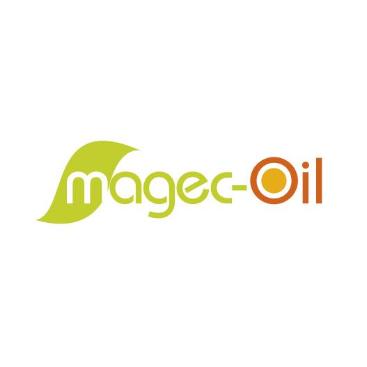 magec-oil