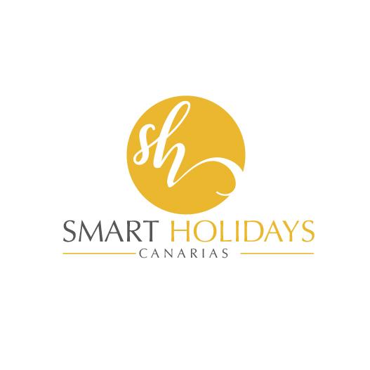 Smart Holidays