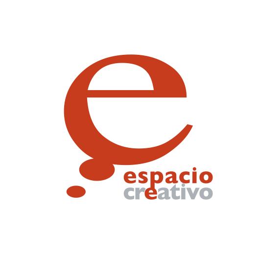 Espacio Creativo