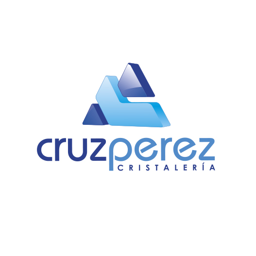 Cruz Perez