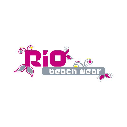 Rio Beach Wear