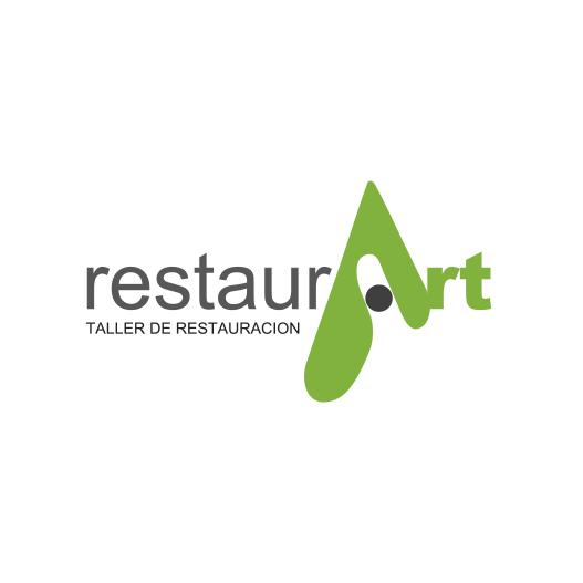 RestaurArt