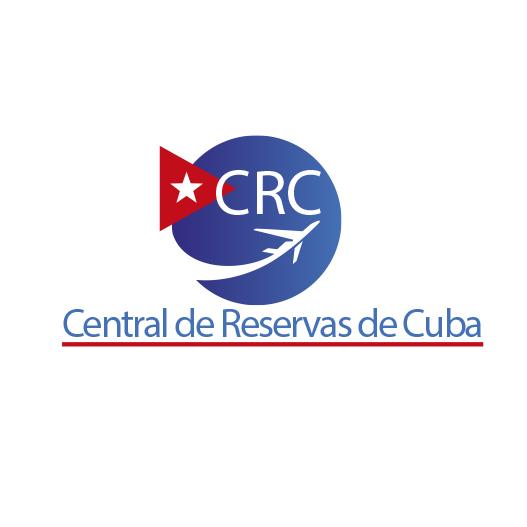 Central Reservas Cuba