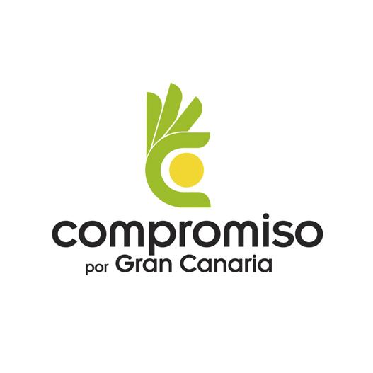 Compromiso por Gran Canaria