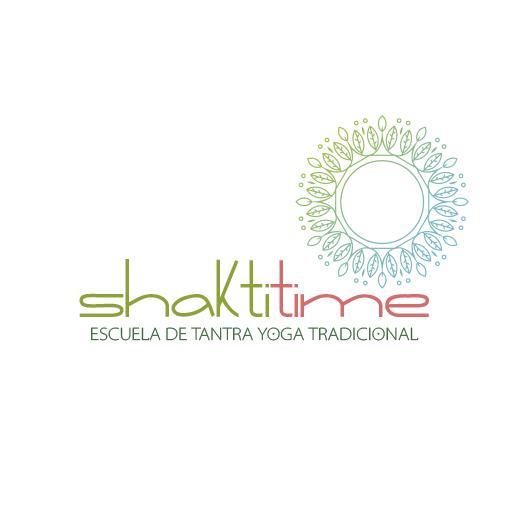 Shaktitime