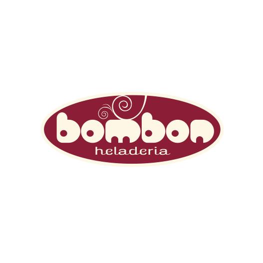 Bombon Heladeria