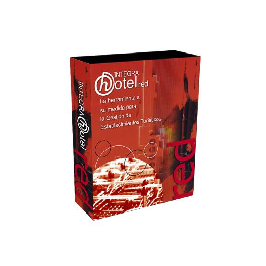12_Packaging