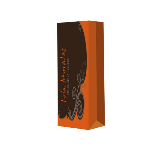 15_Packaging