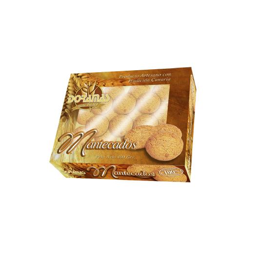 16_Packaging