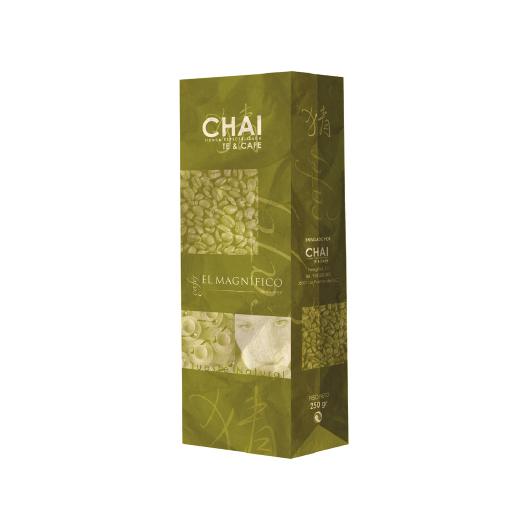 08_Packaging